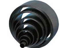 HDPE Pipes 1
