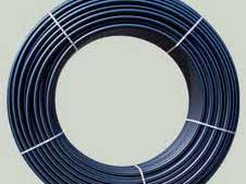 HDPE Pipes 3